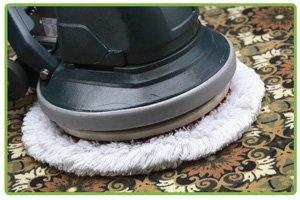Lava se seco de sofá limpeza de carpetes