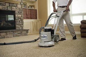 Lava a seco de tapetes e carpetes limpezas de tapete